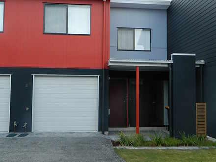 21/15 Ashley Court, Kallangur 4503, QLD Townhouse Photo