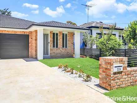 22A Muscio Street, Colyton 2760, NSW Duplex_semi Photo