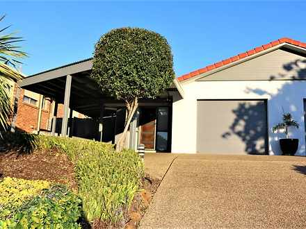 2/43 Amaroo Drive, Banora Point 2486, NSW Duplex_semi Photo