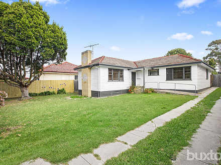 12 Sunray Avenue, Cheltenham 3192, VIC House Photo