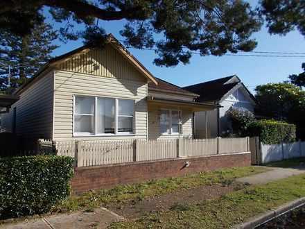 38 Northumberland Street, Maryville 2293, NSW House Photo
