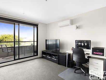 118/55 Collins Street, Essendon 3040, VIC Apartment Photo