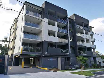 0490 Norton, Upper Mount Gravatt 4122, QLD Apartment Photo