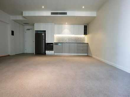 4F/9 Waterside Place, Docklands 3008, VIC Apartment Photo