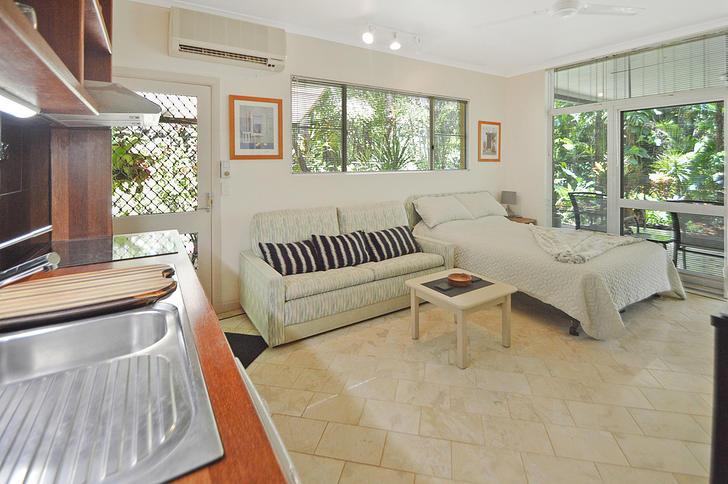 Clifton Beach 4879, QLD Unit Photo