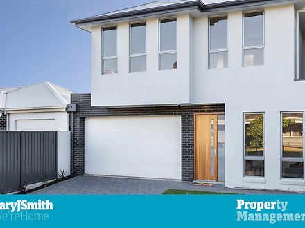 16 Hobart Avenue, Warradale 5046, SA House Photo