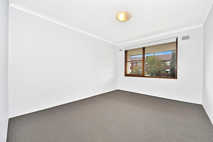 9/28 Alt Street, Ashfield 2131, NSW Apartment Photo