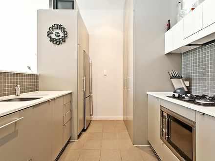 101/717 Anzac Parade, Maroubra 2035, NSW Apartment Photo