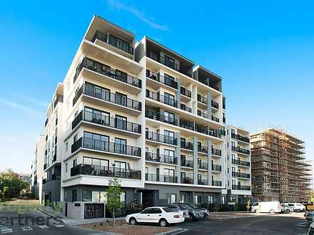 214/8 Olive York Way, Brunswick West 3055, VIC Apartment Photo