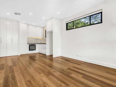 8 Buller Lane, Lane Cove 2066, NSW Villa Photo