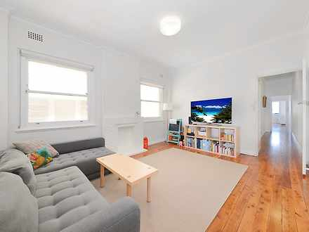 1/226 Campbell Parade, Bondi Beach 2026, NSW Apartment Photo
