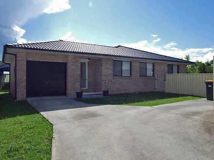 6A Latham Avenue, Taree 2430, NSW House Photo