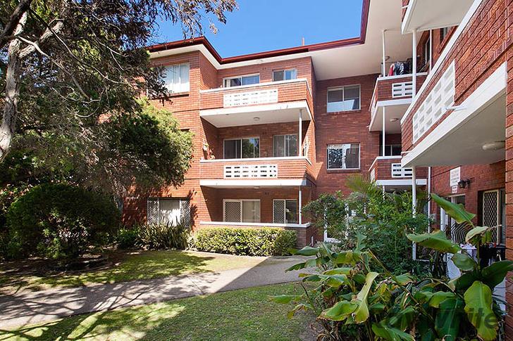 16/29 Hayburn Avenue, Rockdale 2216, NSW Unit Photo