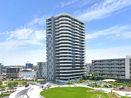 701/63 Shoreline Drive, Rhodes 2138, NSW Apartment Photo