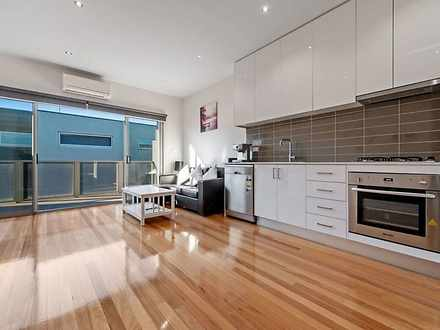 7/59 Parer Road, Airport West 3042, VIC Townhouse Photo