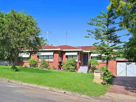 15 Rule Street, Cambridge Park 2747, NSW House Photo