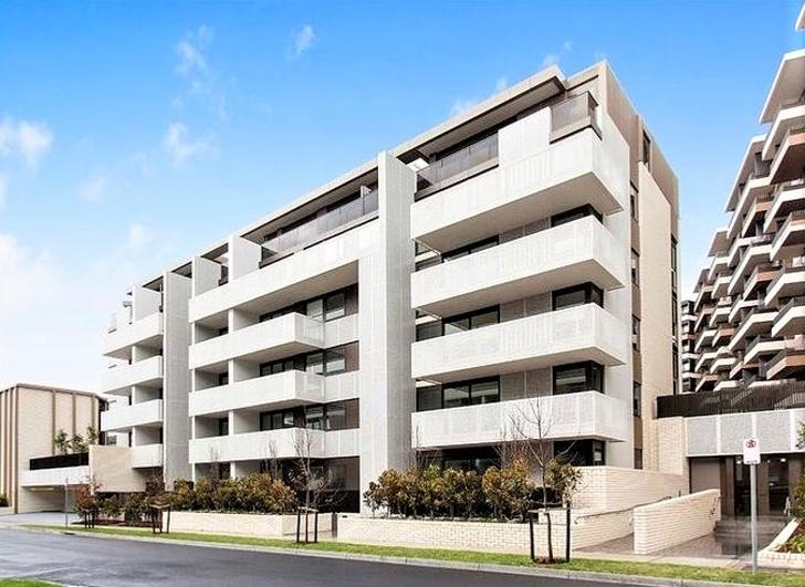 CG04/8 Bond Street, Caulfield North 3161, VIC Apartment Photo