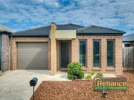11 Addison Avenue, Tarneit 3029, VIC House Photo
