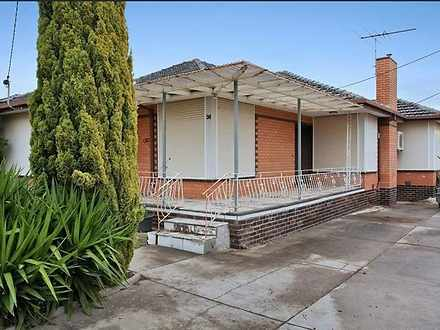 36 Sanders Avenue, Sunshine West 3020, VIC House Photo