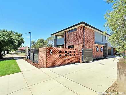 7/190 Kincaid Street, Wagga Wagga 2650, NSW Unit Photo
