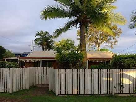 83 Fryar Road, Eagleby 4207, QLD House Photo