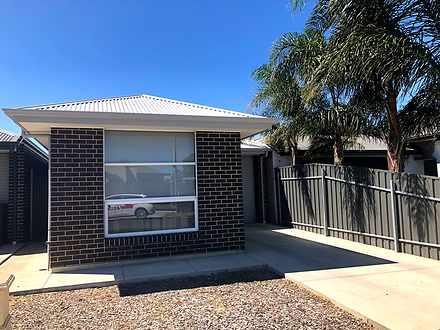 29B Glanville Street, Ethelton 5015, SA House Photo