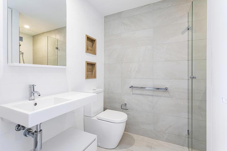 504/33 Dunning Avenue, Rosebery 2018, NSW Apartment Photo