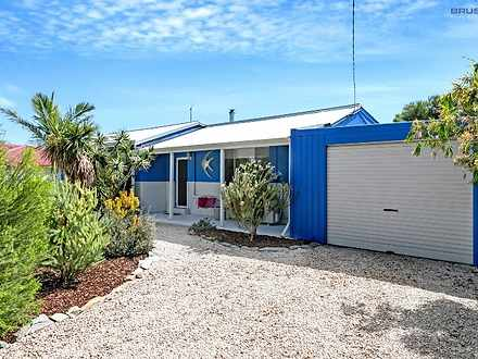 16 Rowley Road, Port Willunga 5173, SA House Photo