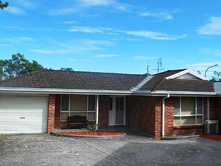 6A Esther Close, Gorokan 2263, NSW Duplex_semi Photo