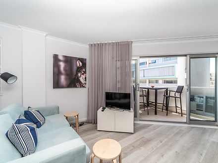 517/48-52 Sydney Road, Manly 2095, NSW Studio Photo