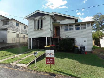 2/51 Newmarket Road, Newmarket 4051, QLD Unit Photo