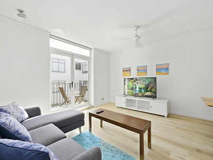 408/10 Jaques Avenue, Bondi Beach 2026, NSW Apartment Photo