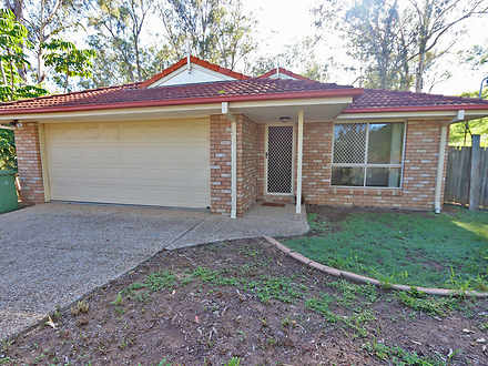 94 Braeside Road, Bundamba 4304, QLD House Photo