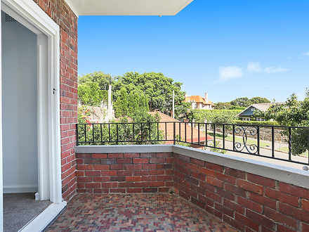 3/27 Drumalbyn Road, Bellevue Hill 2023, NSW Apartment Photo