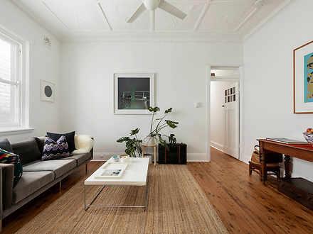 2/261 Balmain Road, Lilyfield 2040, NSW House Photo
