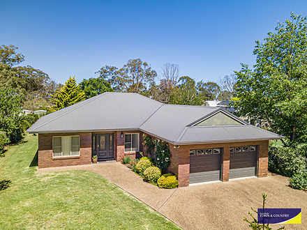 31 The Boulevarde, Armidale 2350, NSW House Photo