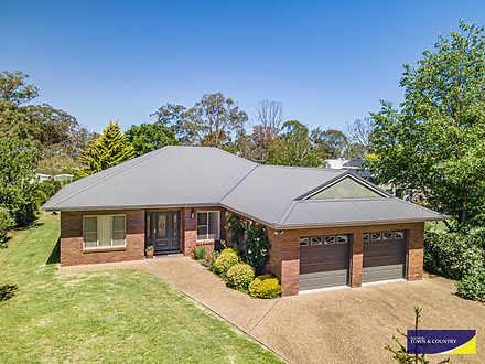 31 The Boulevarde, Armidale 2350, NSW House Photo