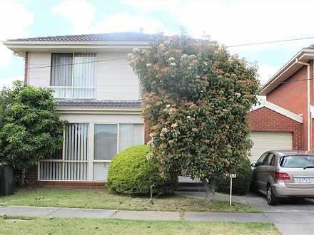 2/2 Strelden Avenue, Oakleigh East 3166, VIC Townhouse Photo