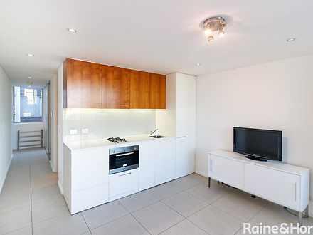 21/693 Anzac Parade, Maroubra 2035, NSW Apartment Photo