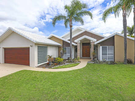 365 Rio Vista Boulevard, Mermaid Waters 4218, QLD House Photo
