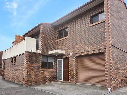 3/22 Pioneer Road, Corrimal 2518, NSW Townhouse Photo