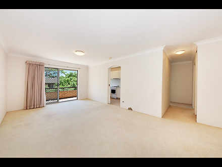 47/1C Kooringa Road, Chatswood 2067, NSW Apartment Photo