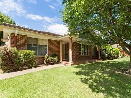 11/9 Bentley Place, Wagga Wagga 2650, NSW House Photo