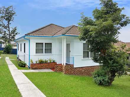9 Hickman Street, Mount Saint Thomas 2500, NSW House Photo