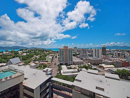 82/209 Wills Street, Townsville City 4810, QLD Apartment Photo