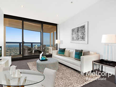 4207/35 Queensbridge Street, Southbank 3006, VIC Apartment Photo