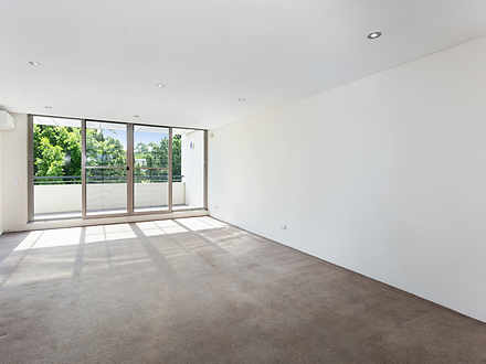12/5 Sandpiper Crescent, Newington 2127, NSW Apartment Photo
