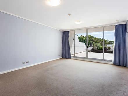 B105/1 Avenue Of Europe, Newington 2127, NSW Apartment Photo