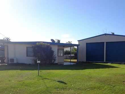 8 Greendale Court, Deeragun 4818, QLD House Photo