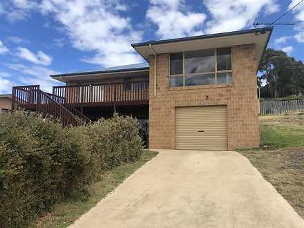 36 Midden Road, Primrose Sands 7173, TAS House Photo